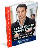 Photo of Leadership Competences Assessment