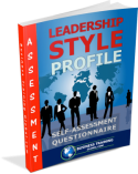 Photo of Leadership Style Profile Assessment