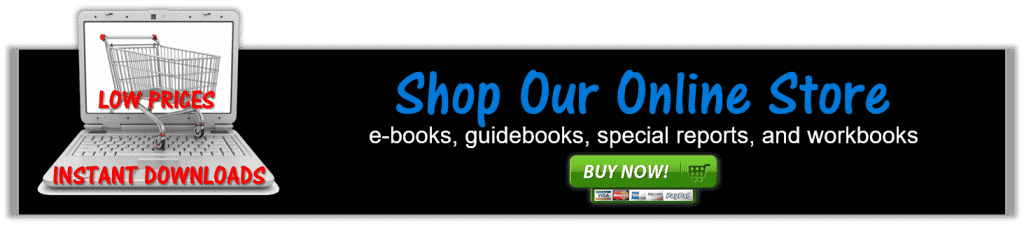 photo of banner ad-2-shop-online-store