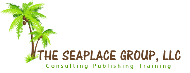 photo of logo The Seaplace Group LLC