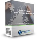 photo of program ware box-How to Create Your Business Growth Plan Online Training Program