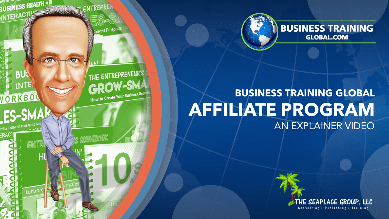 photo image of video cover-Training Training Global Affiliate Program
