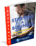 Photo of Assessment-Checklist-Starting a Business