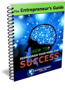 photo of GUIDEBOOK: How to Reprogram Your Mind for Success