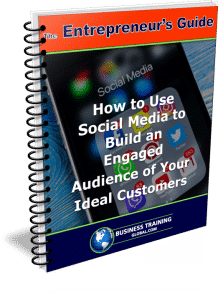 Photo of Guidebook-How to Use Social Media to Build an Engaged Audience