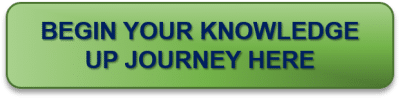 photo of CTA-Begin Your Knowledge Up Journey Here