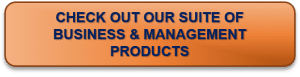 Photo of CTA button-Check out our suite of business and management products