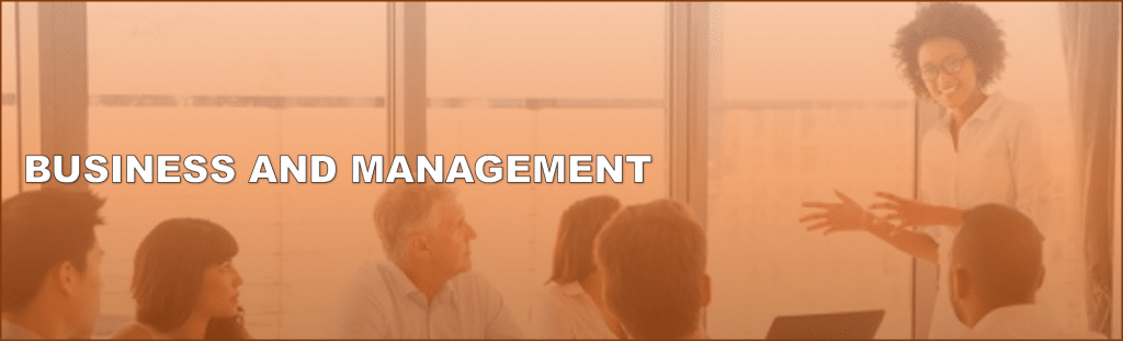 photo of Header-Image-Business-and-Management