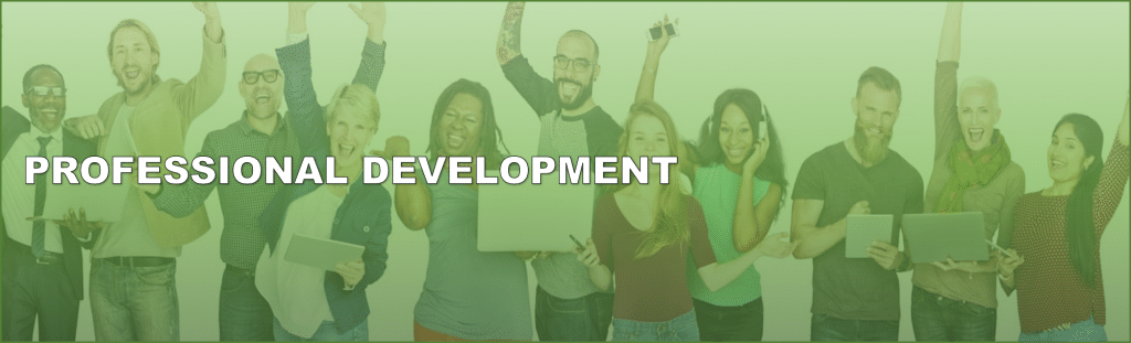 photo of Header-Image-Professional-Development