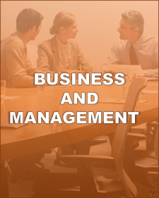 Photo store image-Business and Management