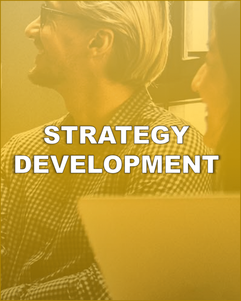 photo store image-strategy development