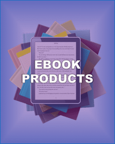 Photo store image-ebook products