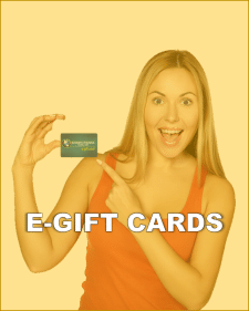 Photo store image-e-gift cards