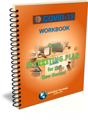 Photo-Cover-COVID-19-Create a Marketing Plan for the New Normal