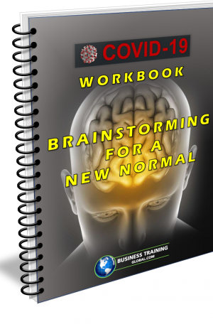 314, 3d-Workbook-COVID-19-Brainstorming for a New Normal