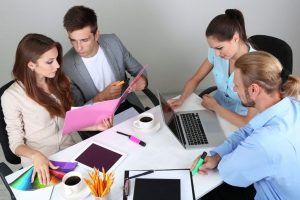 Courseware Development Services from The Seaplace Group